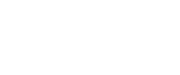 Eastside Speech Solutions White Logo