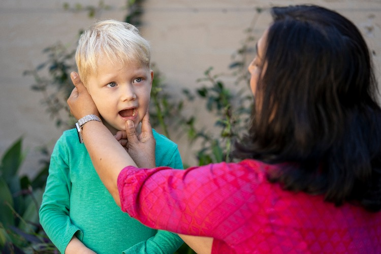 Prompt Therapy For School Aged Children | Eastside Speech Solutions Sydney
