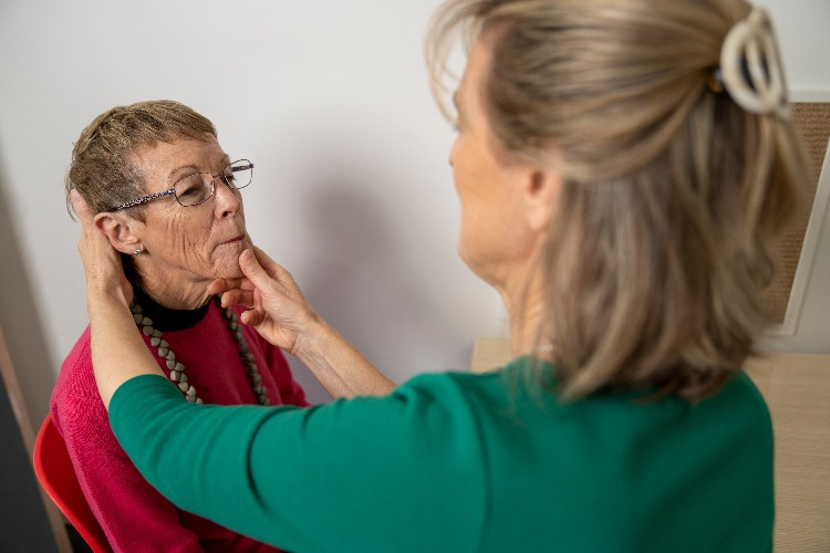 Prompt Therapy For Adults | Eastside Speech Solutions Sydney