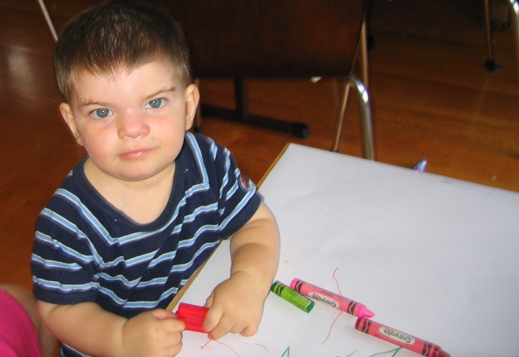 Therapy For Children With Additional Needs   Eastside Speech Solutions Sydney