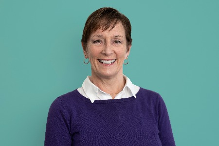 Elizabeth Barty Portrait Image