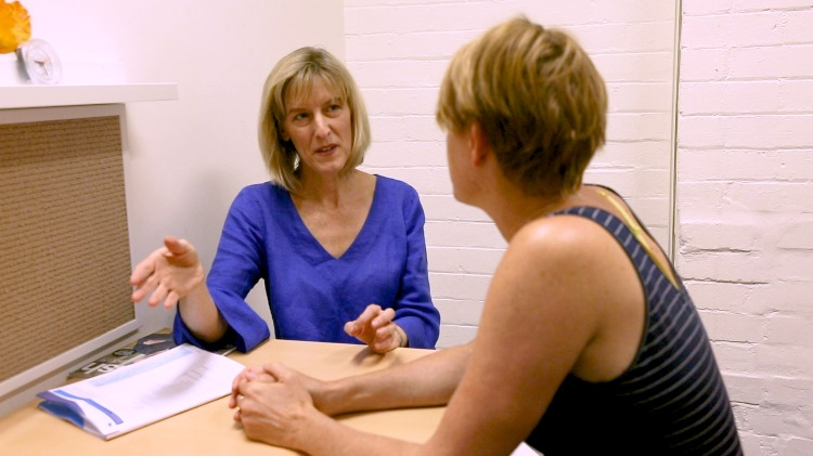 Speech Therapy For Adults | Eastside Speech Solutions Sydney