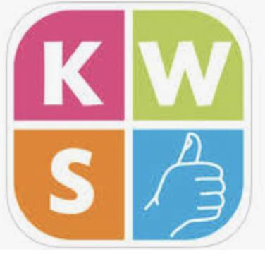 KWS | Eastside Speech Solutions
